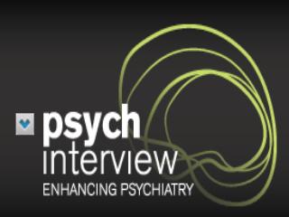 psych interview