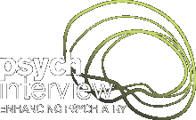 Psych Interview